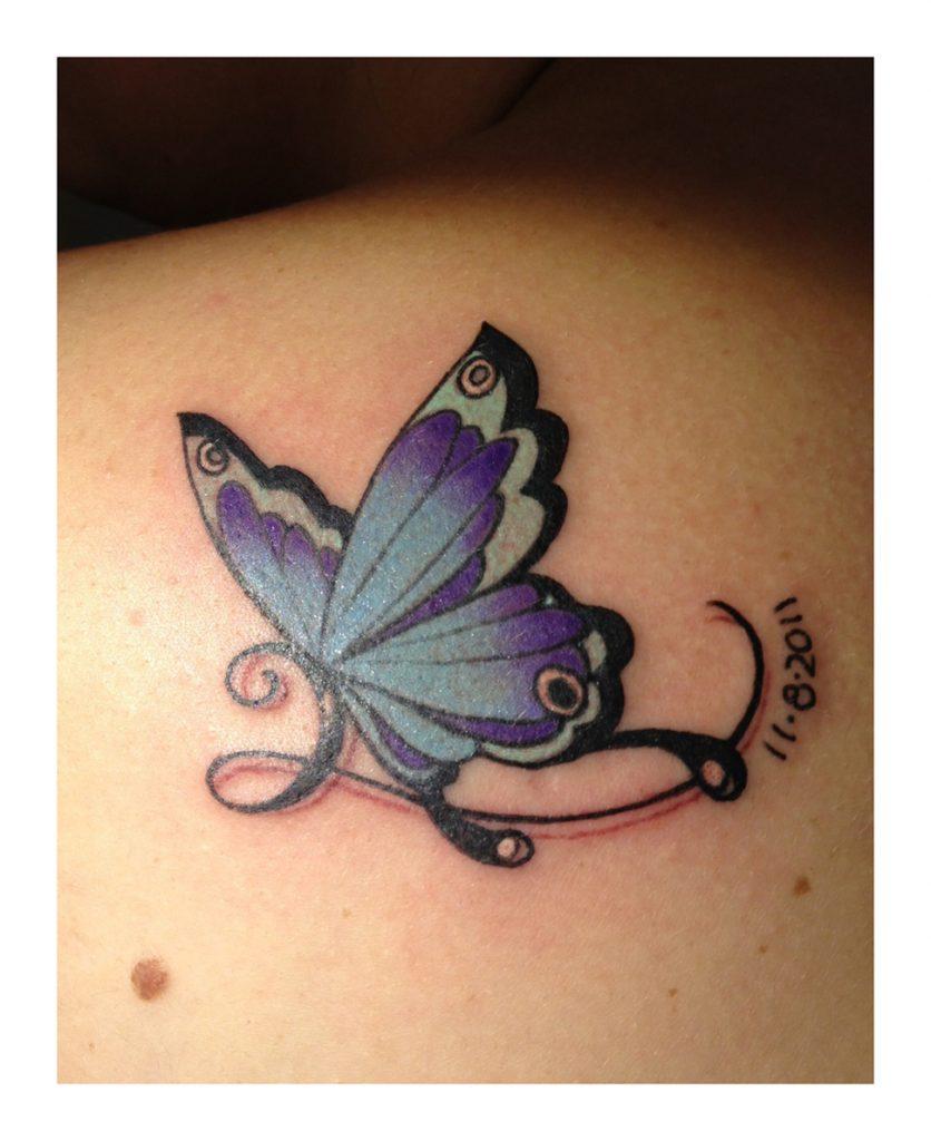 tattoo design tattoo ideas. Black Bedroom Furniture Sets. Home Design Ideas