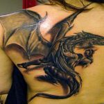 Amazing tattoos
